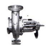 ZTND Hot Oil Pump