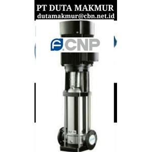 PT Duta Makmur Gear Pump CNP