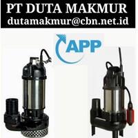 PT DUTA MAKMUR PUMP JUAL/SELL GEAR PUMP APP 1