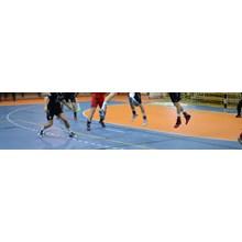 Grabo Gymfit Sports Flooring