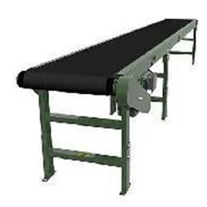 Jasa Pembuatan Beragam Jenis Conveyor