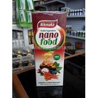 Nano Food