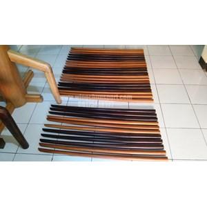 Jual Bokken Atau Pedang Kayu Harga Murah Sleman oleh Wingchunsport