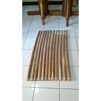 KIMU Collections: Bokken Kayu Jati ORIGINAL (White Dragon) Murah 5