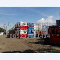 Dari Box Container Office Berbagai Ukuran 1 0