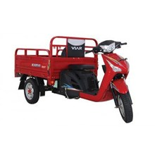 Sepeda Motor Viar New Karya BIT