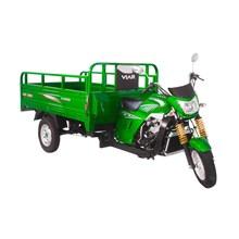 Sepeda Motor Viar New Karya 150 R