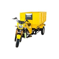 Jual Motor Viar New Karya 150 RMDT