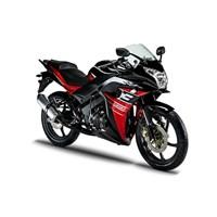 Jual Motor Sport VSR