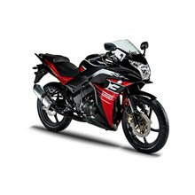 Motor Sport VSR