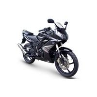 Motor Sport V1X R