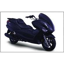 Sepeda Motor V1