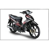 Jual Sepeda Motor V100