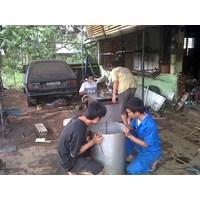 Distributor Mesin Perajang Rambak Dan Kerupuk 3