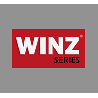WINZ Series AWS E7016 Welding Elektroda 1