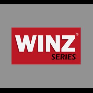 WINZ Series AWS E7016 Welding Elektroda