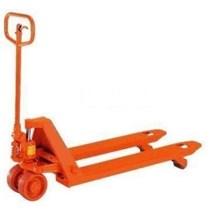 Hand Pallet Danglelift