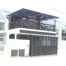 Pembuatan tralis dan pagar (081219233653)