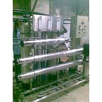 Jual Water Treatment
