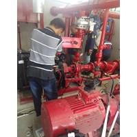 Pompa Hydrant (081219233653)