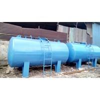 Jual Storage Tank
