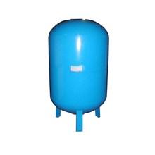 Supplier Pressure tank