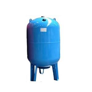 Distributor Pressure tank