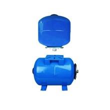 Pressure tank cheap