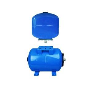 Pressure tank murah