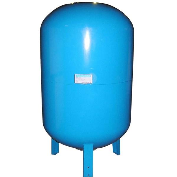 pressure tank jakarta