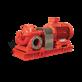 Pompa hydrant - Distributor pompa hydrant jakarta