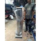 Pompa Jockey Hydrant 1