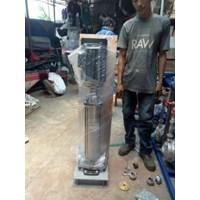 Pompa Jockey Hydrant