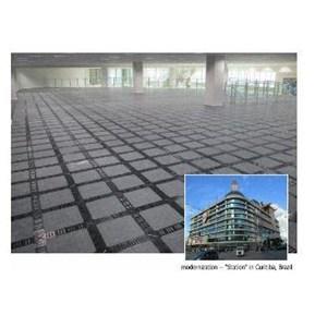 NET Eco Floor