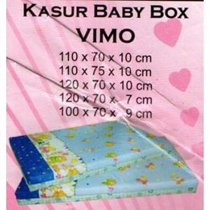 Kasur Baby Box Vimo