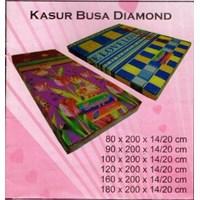 Kasur Busa Diamond 1