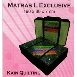 Matras L Exclusive