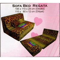 Sofa Bed Regata 1