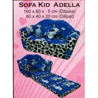 Sofa Kid Adella 1