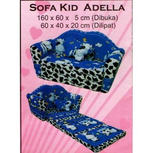 Sofa Kid Adella