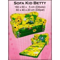 Jual Sofa Kid Betty