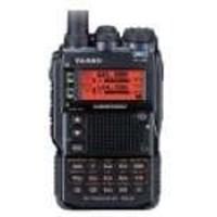 Handy Talkiy Yaesu VX-8R 1