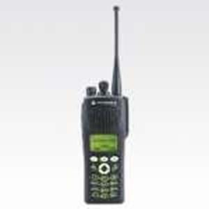 Radio Komunikasi Handy Talky Motorola Xts-2500
