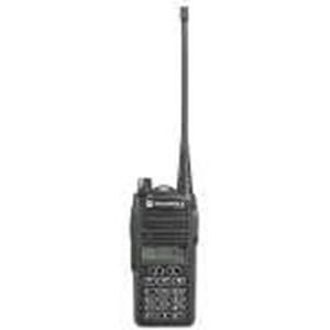 Radio Komunikasi Handy Talky Motorola Cp-1660