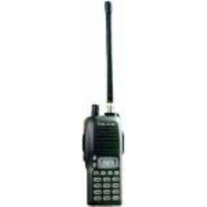 Radio Komunikasi Handy Talky Icom V-8