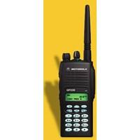 Radio Komunikasi Ht Motorola Gp-338 1