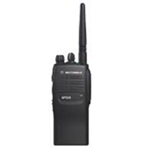 Radio Komunikasi Ht Motorola Gp-328 Plus