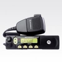 Jual Radio RIG MOTOROLA GM-338