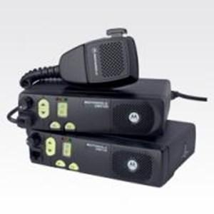 Radio RIG MOTOROLA GM-3188