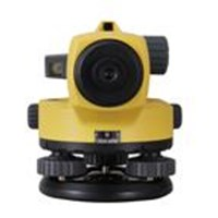 Automatic Level Topcon At-B3 1